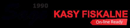 SAGE Kasy Fiskalne - Nowa Sól